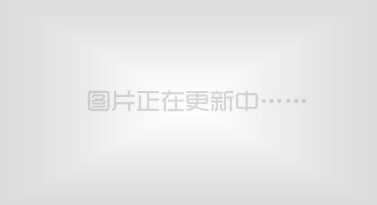 中国重汽绵阳专用车生产基地项目开工